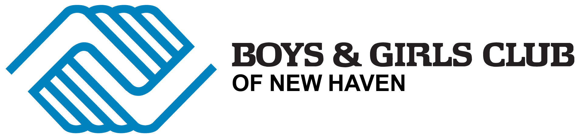 Boys and Girls Club of New Haven
